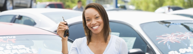 used cars southern Indiana